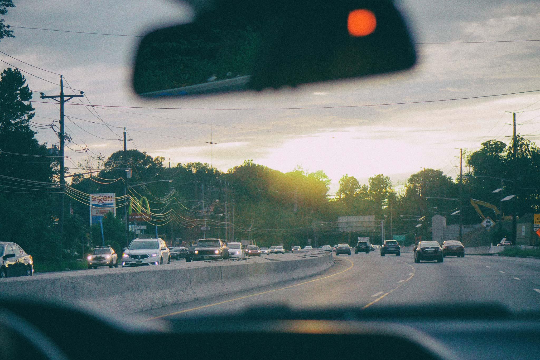 Auto Accident Attorney - Car Accident Attorney - Jacksonville Auto Accident Attorney - Brandon Auto Accident Attorney - Tampa Auto Accident Attorney - St. Augustine Auto Accident Attorney - Lawrence Najem - Michael Ossi